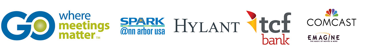 sponsor-logo-strip.jpg