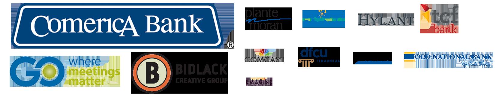 sponsor-logo-strip-transparent-6.png