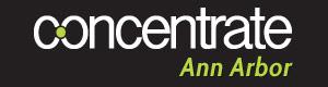 media-logo-concentrate.jpg
