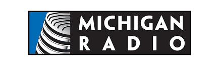 Michigan radio logo.png