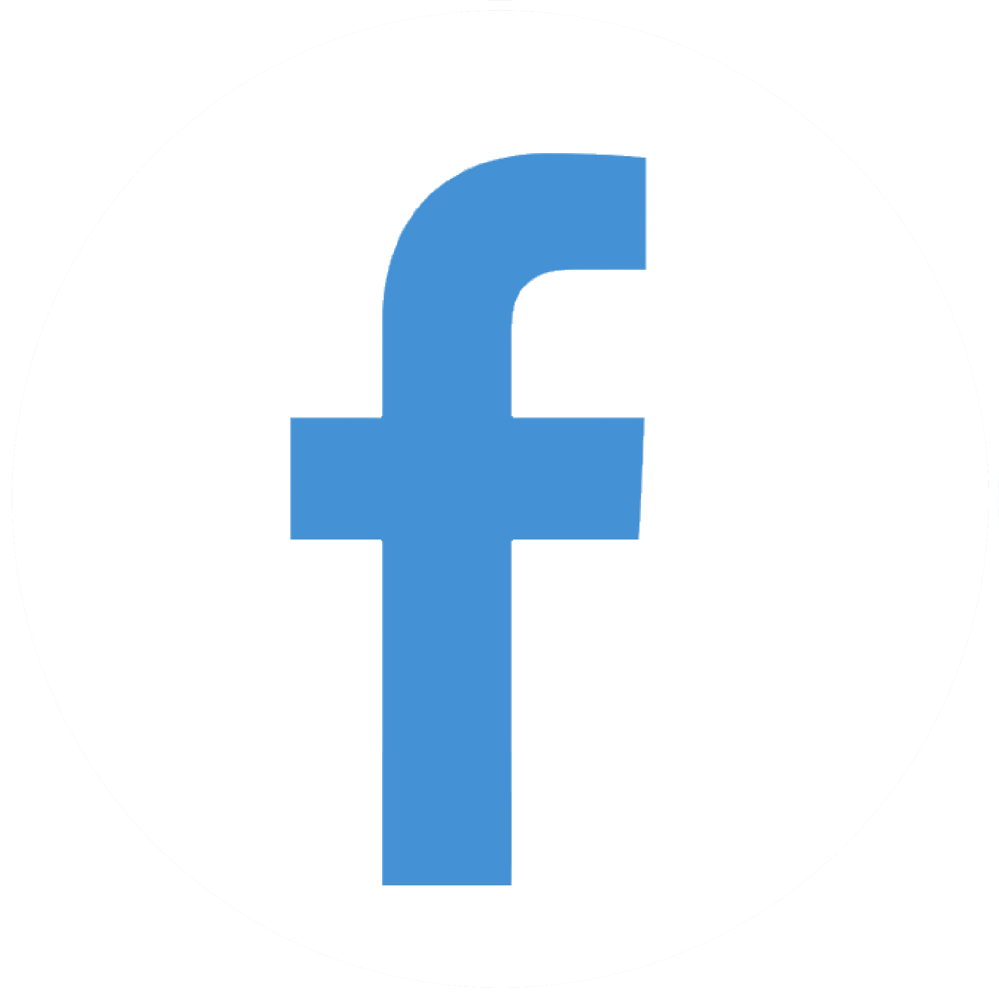 facebook icon white round transparent.png