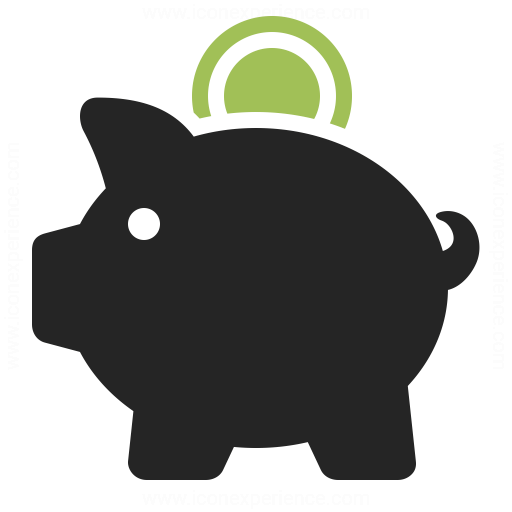 piggy_bank.png