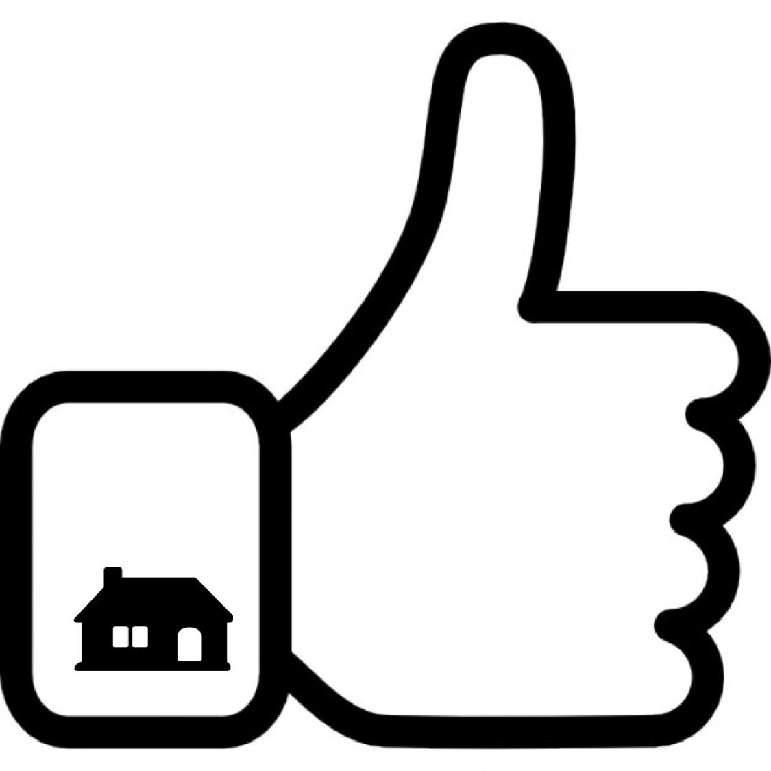 like house.png