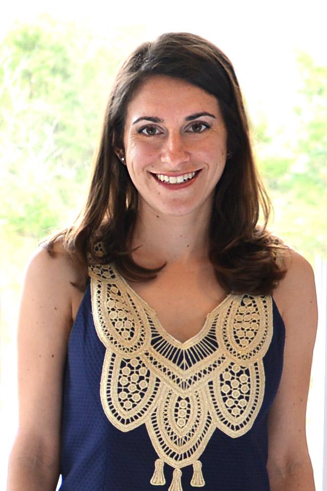 Deborah (1).JPG
