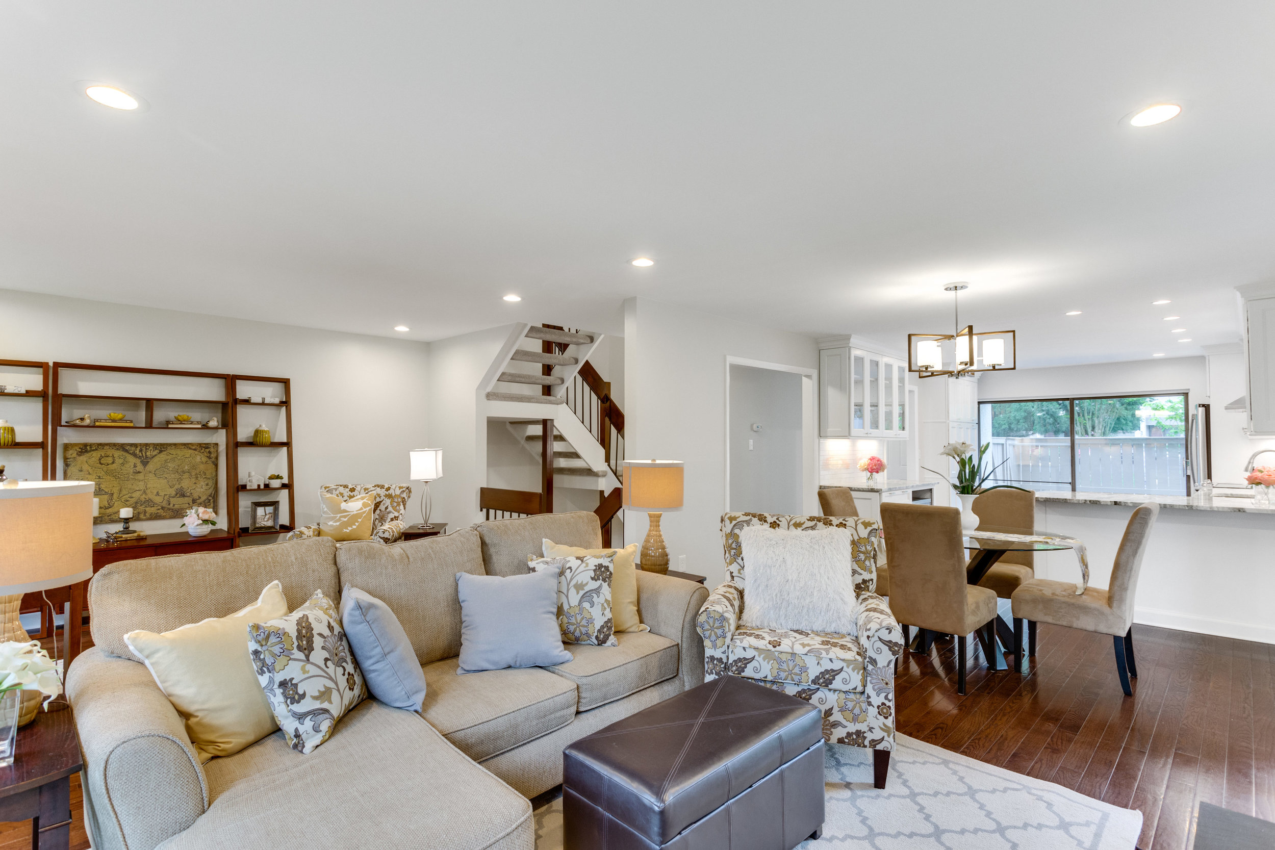 11718 Newbridge Ct Reston VA-print-026-28-LivingDining Room-4200x2800-300dpi.jpg