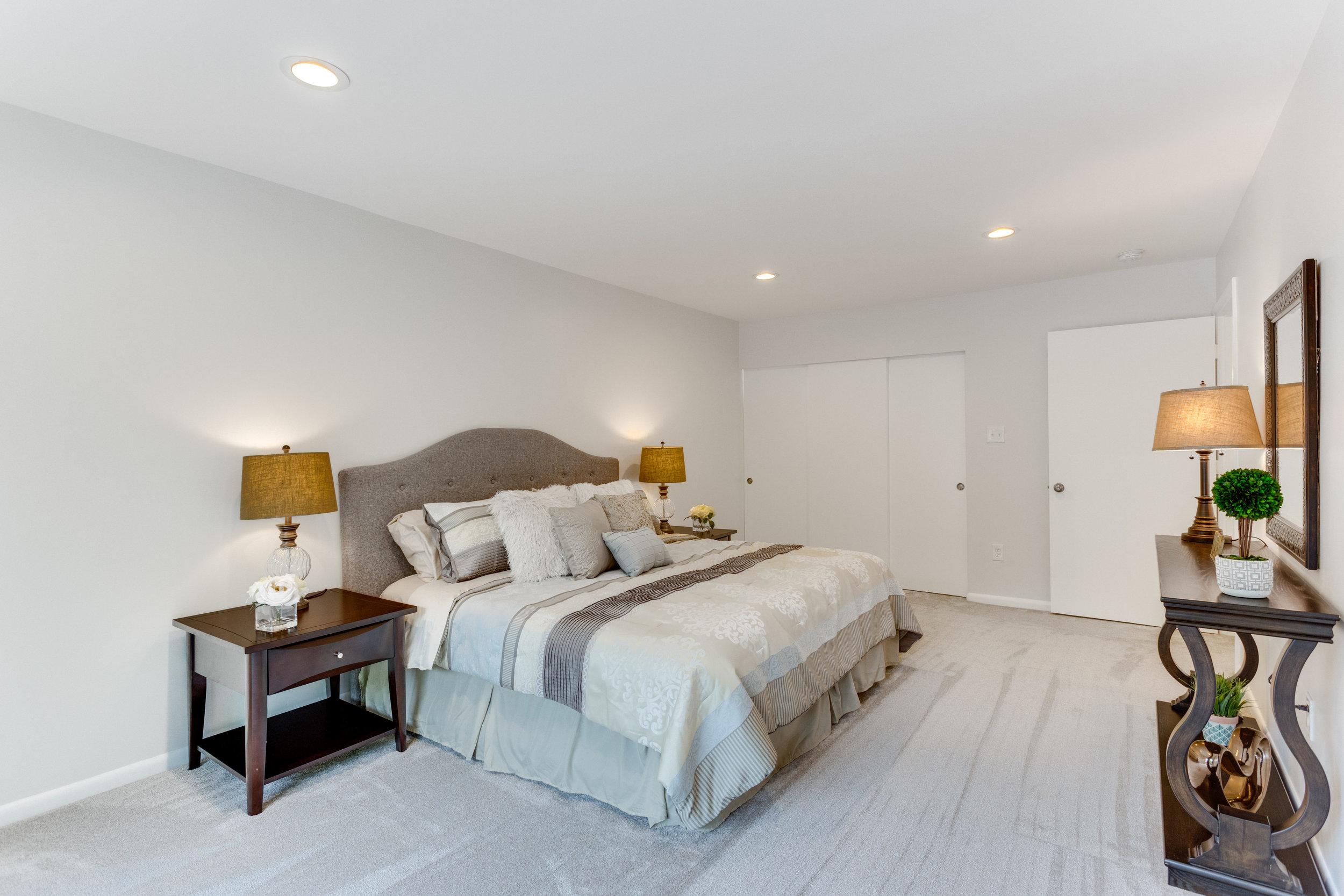 11718 Newbridge Ct Reston VA-print-040-90-Bedroom-4200x2800-300dpi.jpg