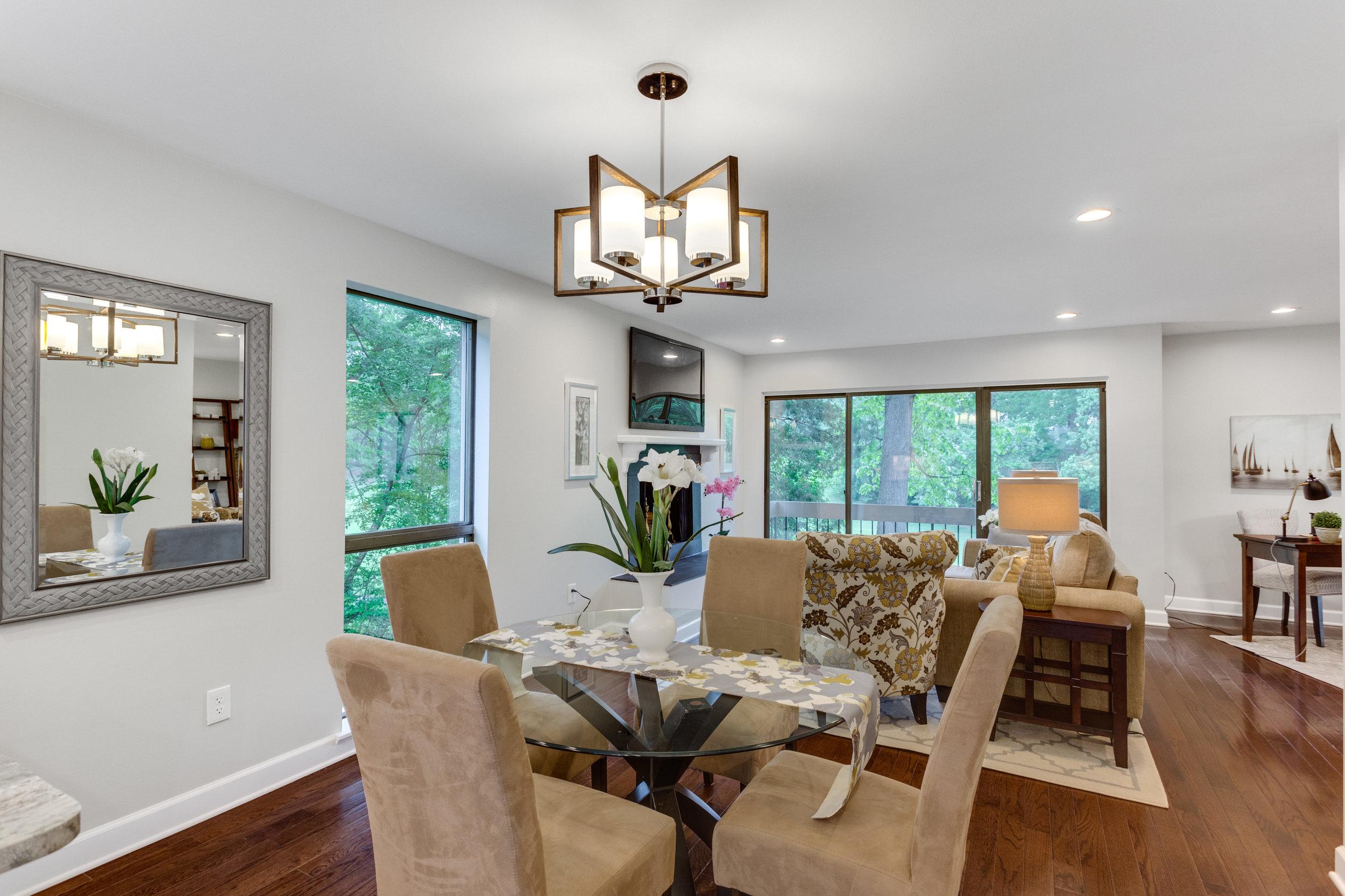 11718 Newbridge Ct Reston VA-print-020-15-LivingDining Room-4200x2800-300dpi.jpg