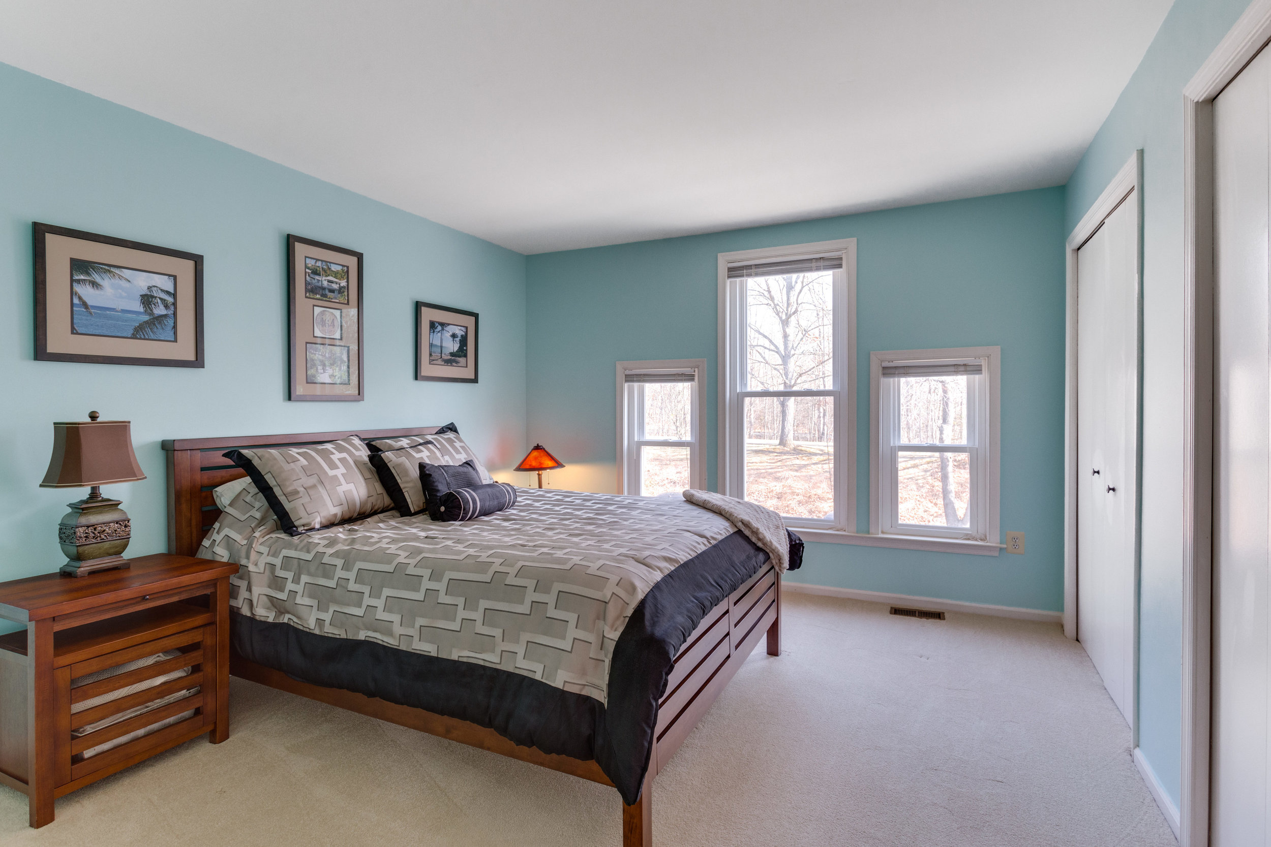 2072 Lake Audubon Ct Reston VA-print-054-98-Bedroom-4200x2800-300dpi.jpg