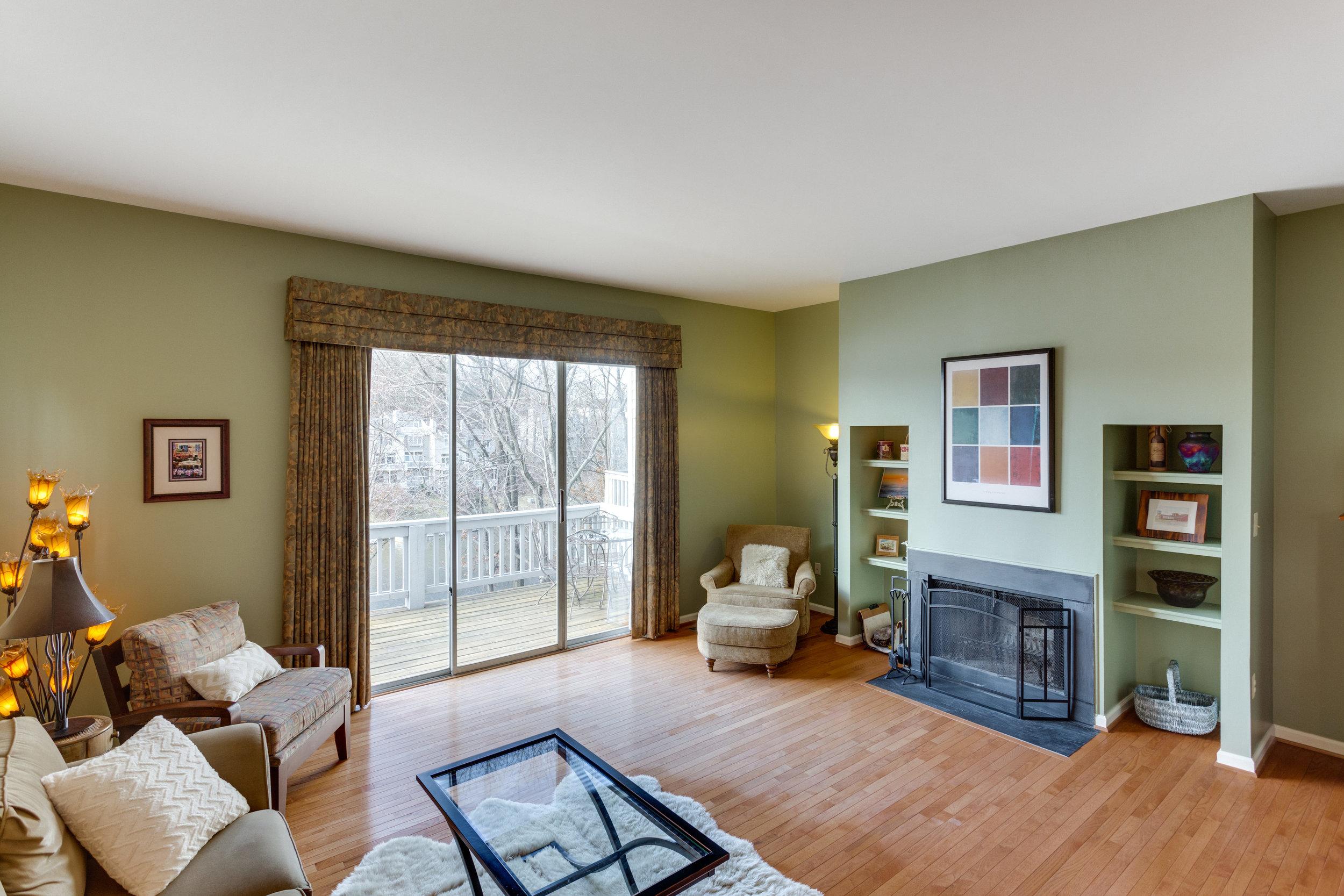 2072 Lake Audubon Ct Reston VA-print-038-52-Living Room-4200x2800-300dpi.jpg