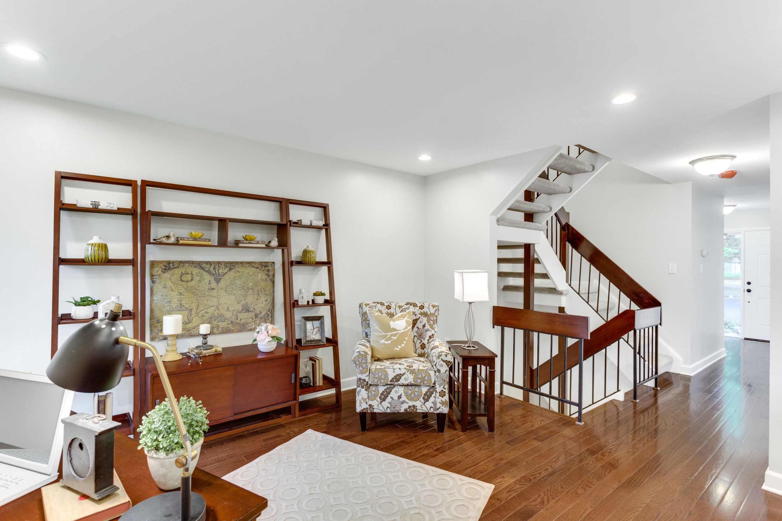 11718 Newbridge Ct Reston VA-print-028-17-LivingDining Room-4200x2800-300dpi.jpg