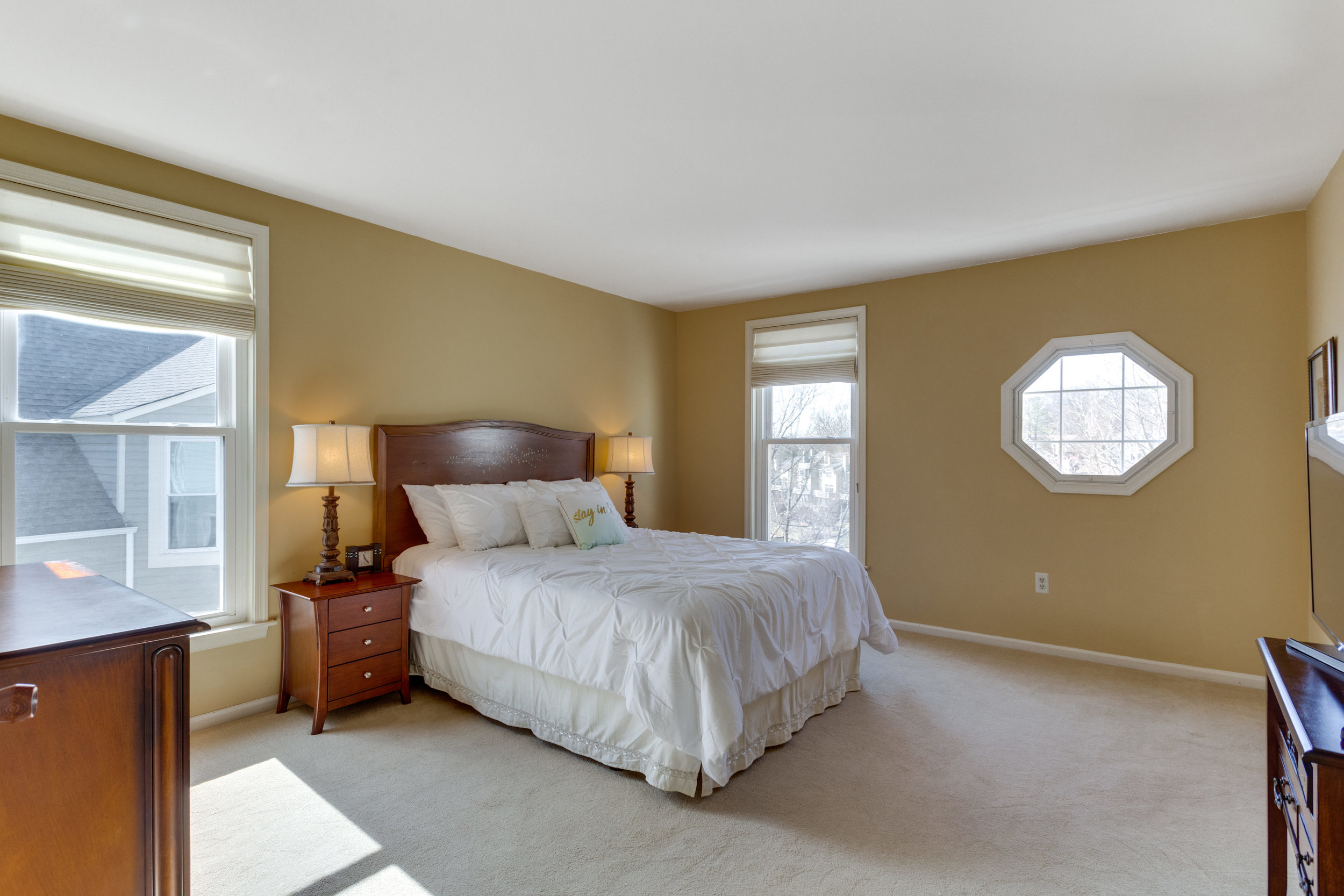 2072 Lake Audubon Ct Reston VA-print-042-20-Bedroom-4200x2800-300dpi.jpg