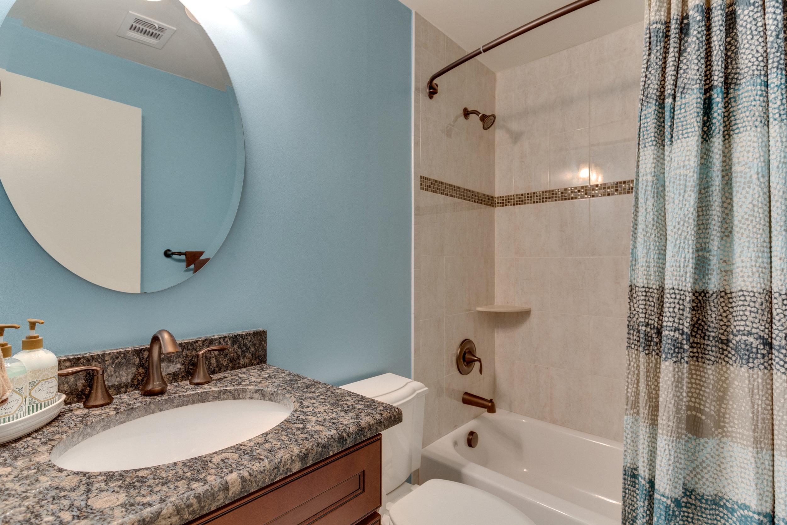 2072 Lake Audubon Ct Reston VA-print-065-50-Bathroom-4200x2800-300dpi.jpg