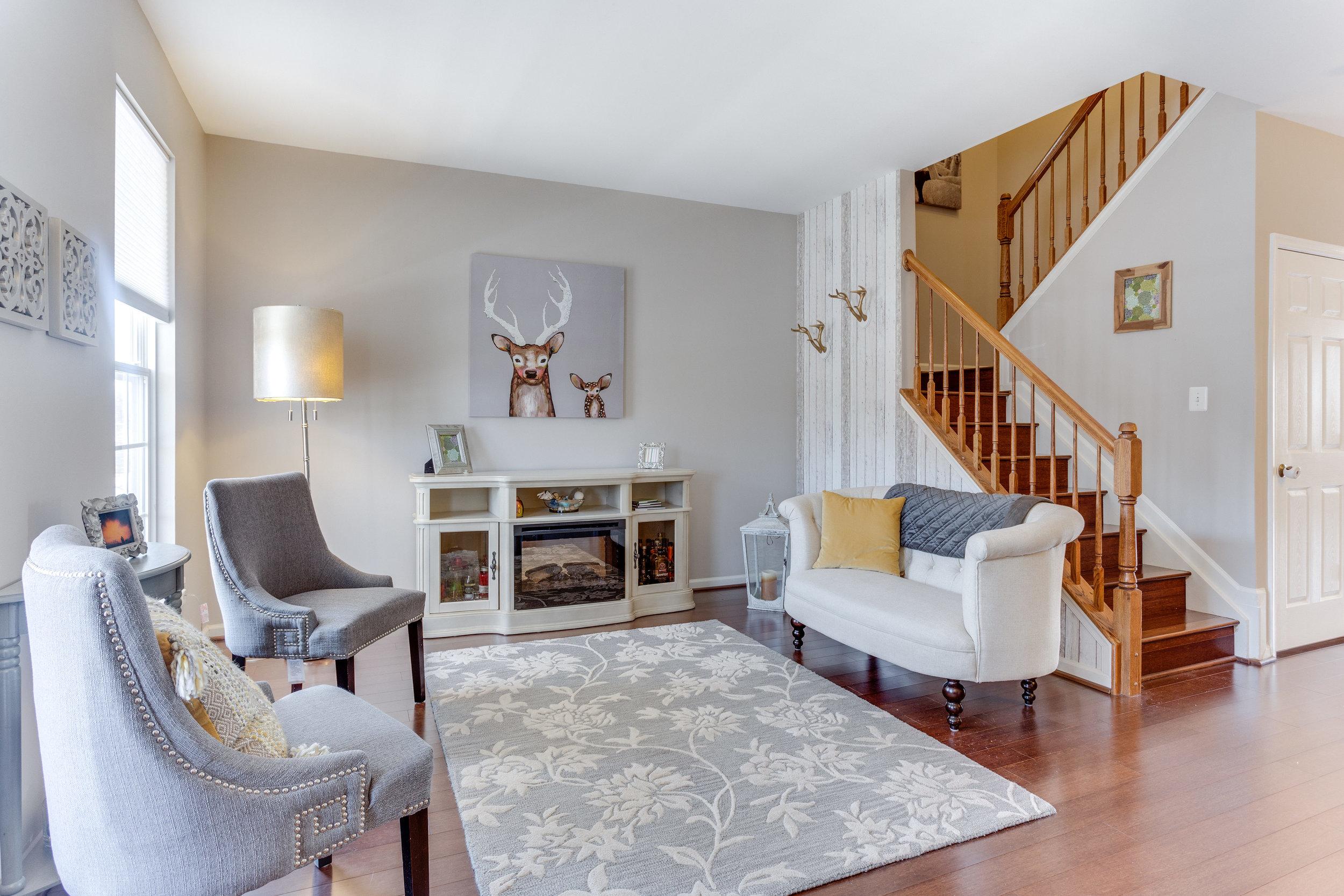 326 Baish Dr SE Leesburg VA-print-008-21-Living Room-4200x2800-300dpi.jpg