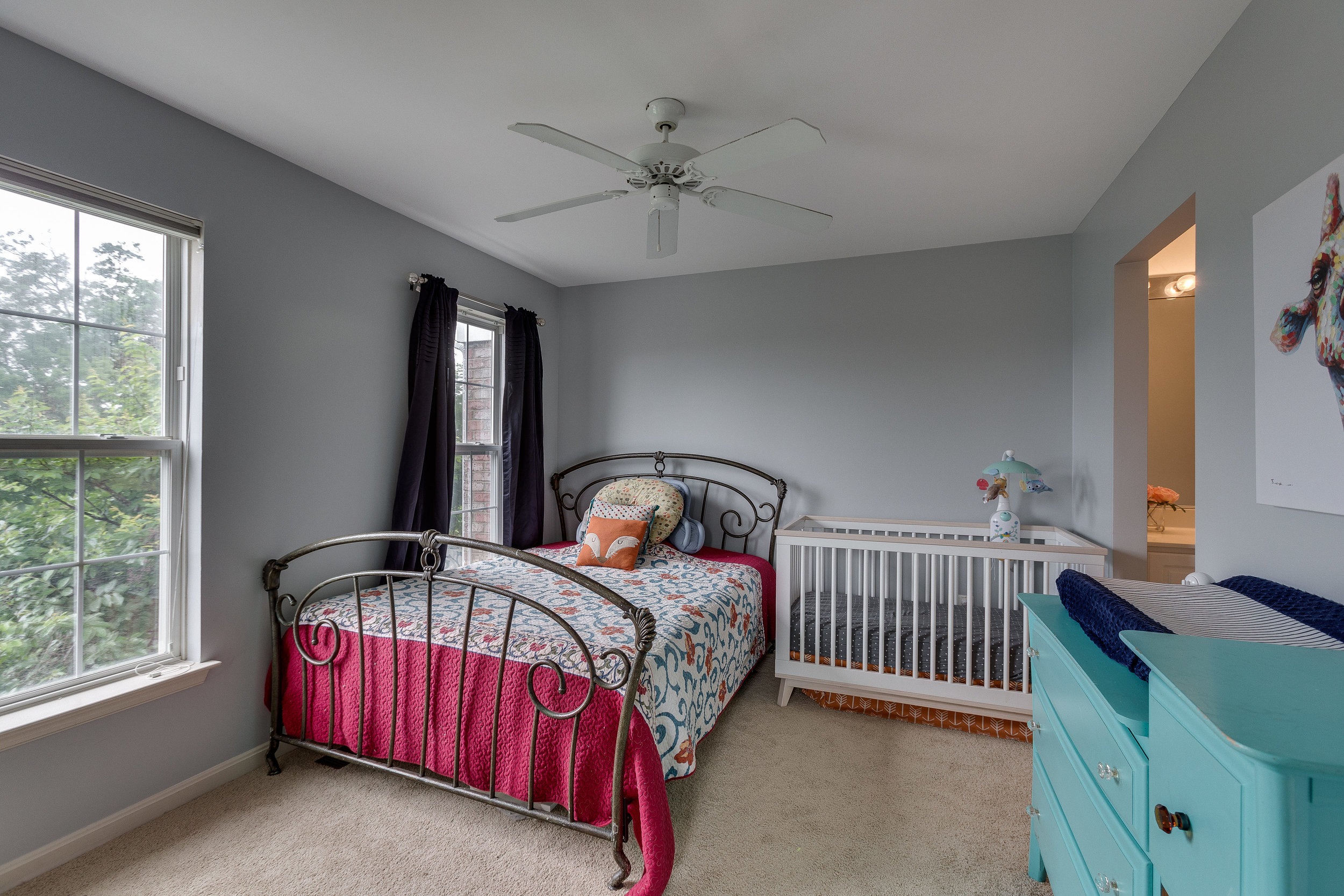 42840 Cedar Hedge St Chantilly-print-033-26-Bedroom 2-4200x2800-300dpi.jpg