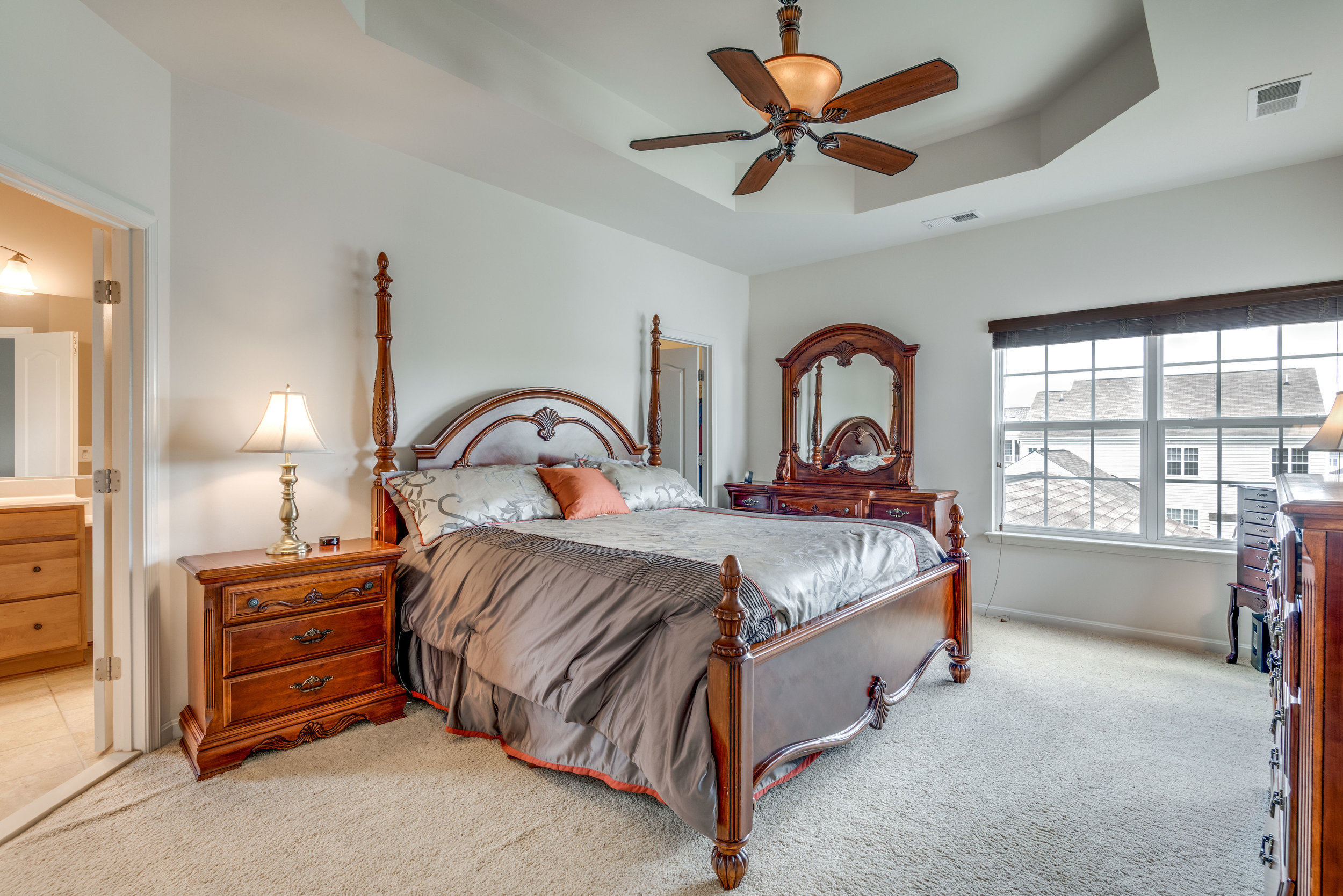 344 Baish Dr SE Leesburg VA-print-033-31-Bedroom 4-4200x2800-300dpi.jpg