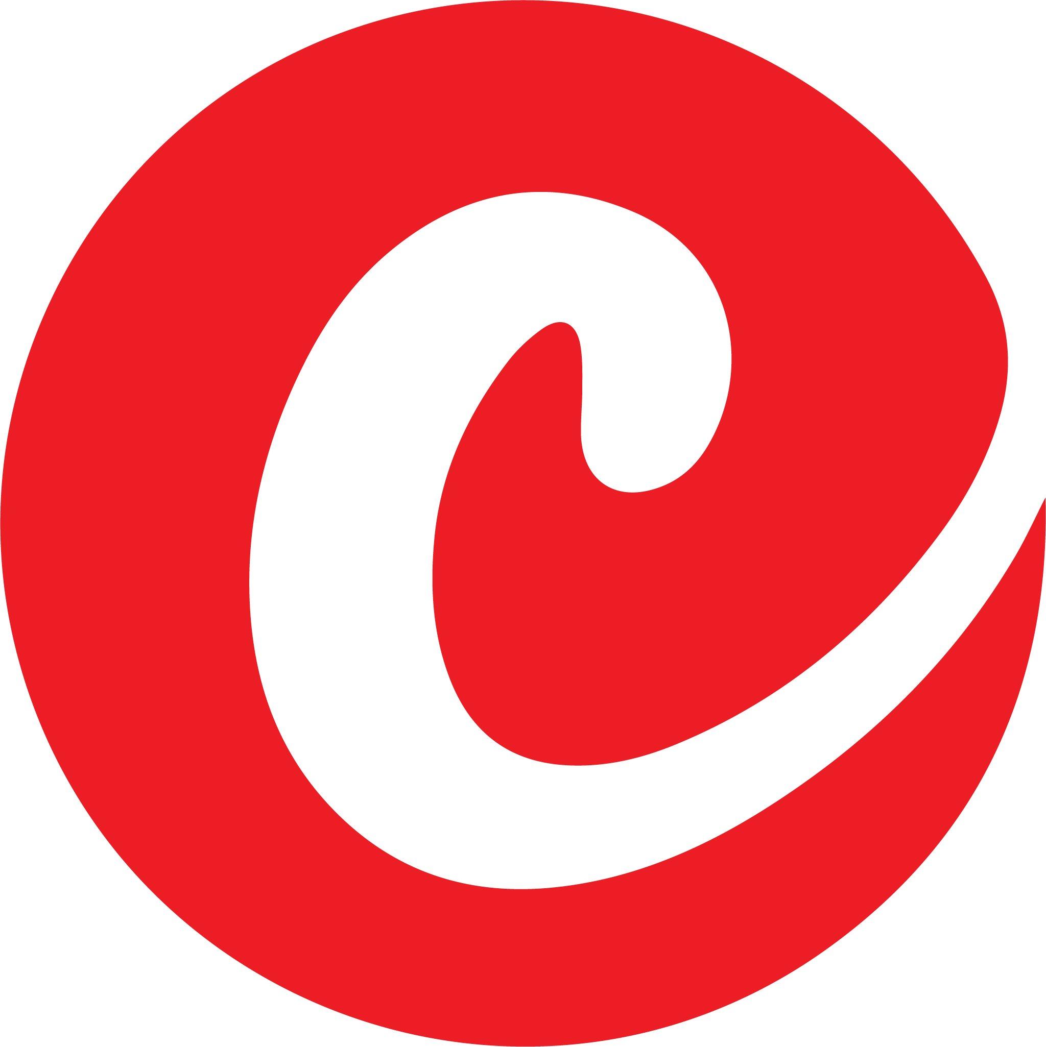 CC Logo jpg.jpg