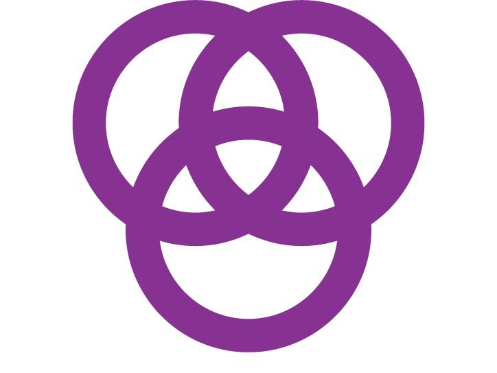Logo_RLCM.jpg