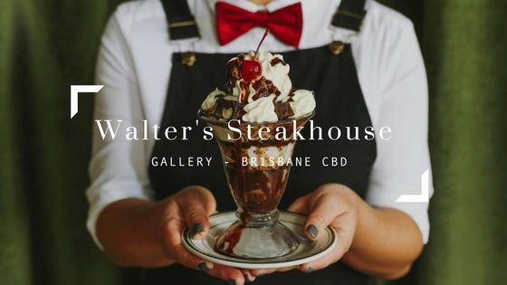 Walter's Steakhouse.jpg