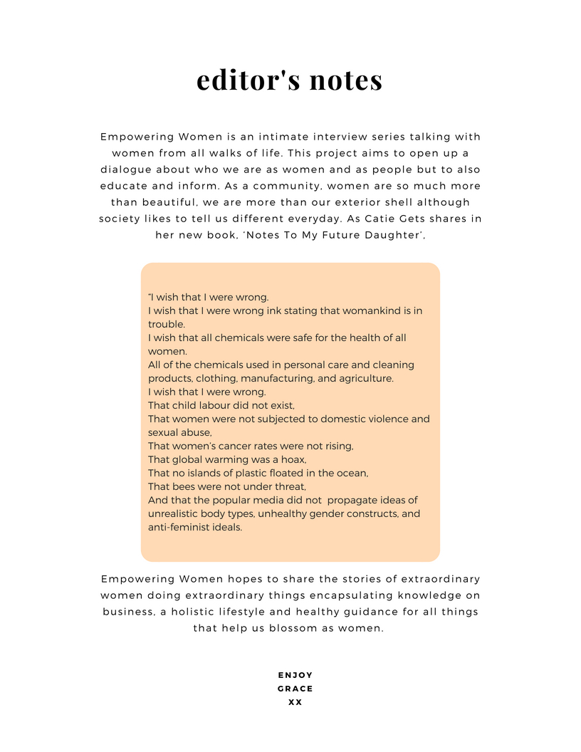 Empowering Women, Interview template-2.jpg