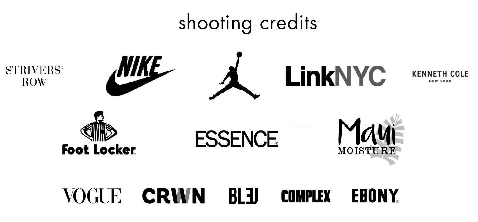 jarrod anderson photographer list of features