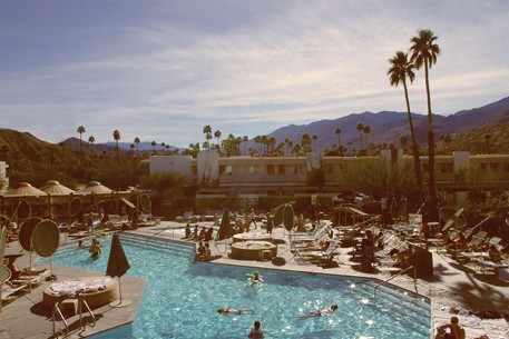 PSP-HOME-pool-and-desert-faded-color-20130719-1613.jpg