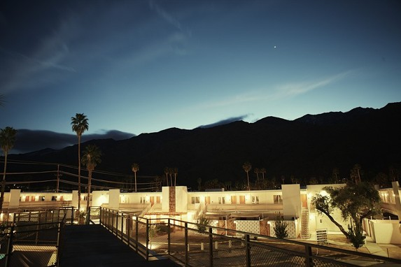 PSP-PHOTO-TOUR-hotel-and-desert-at-night-contrast-20130719-1613.jpg
