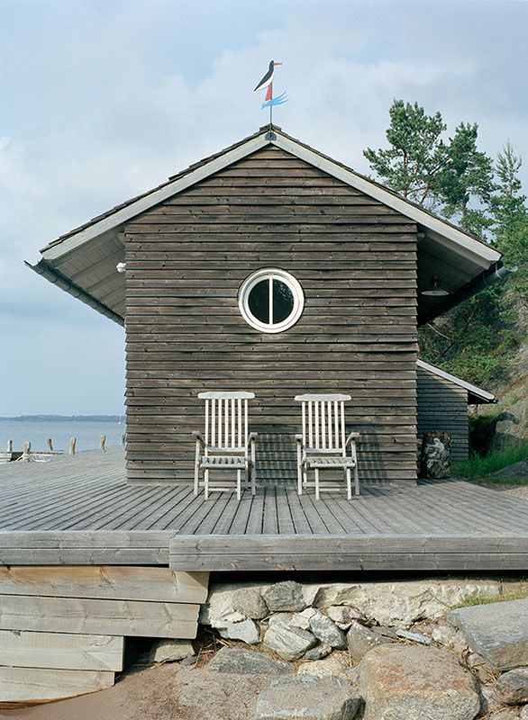 holidayhouse12