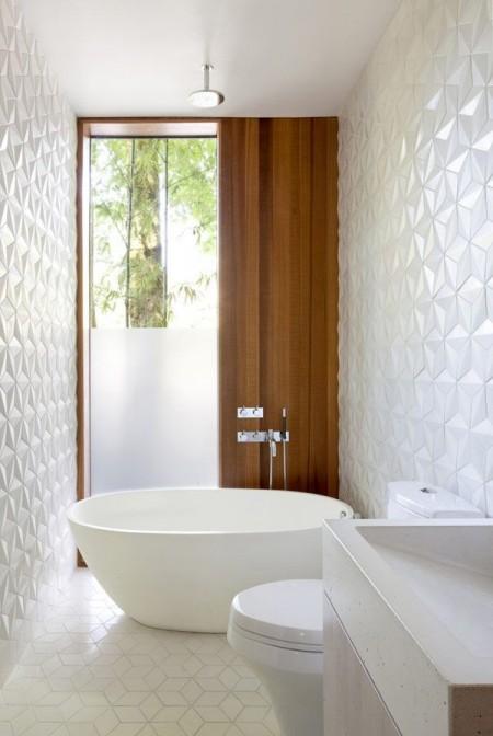 bathpin1