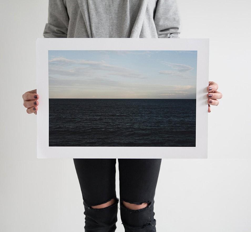 TBPxTSL-print03