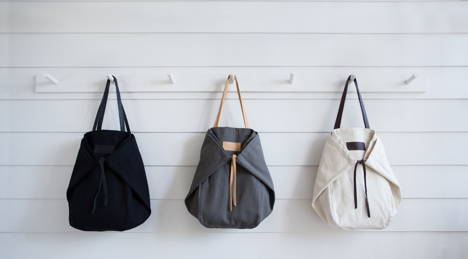 the-beach-people-tote01