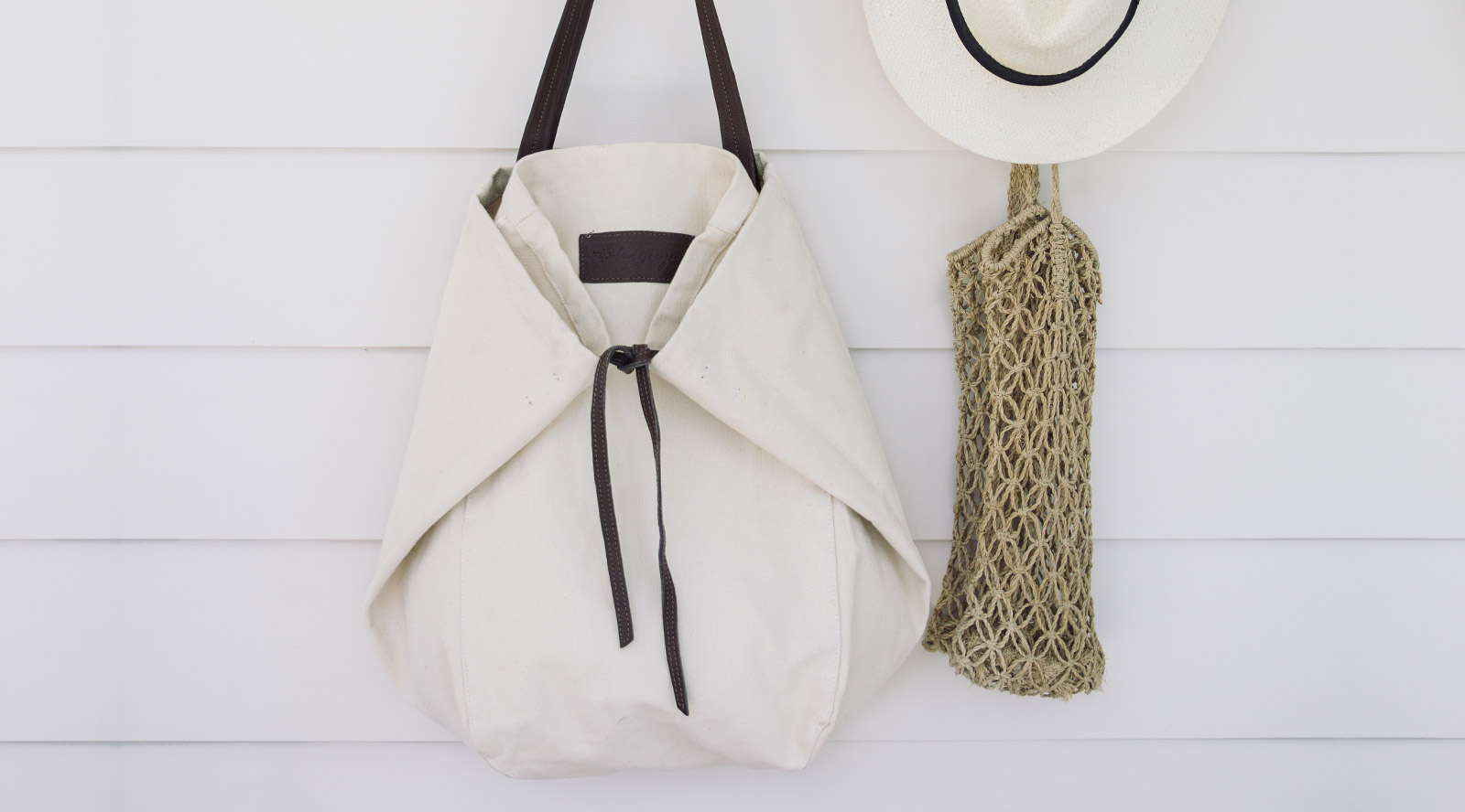 the-beach-people-tote02