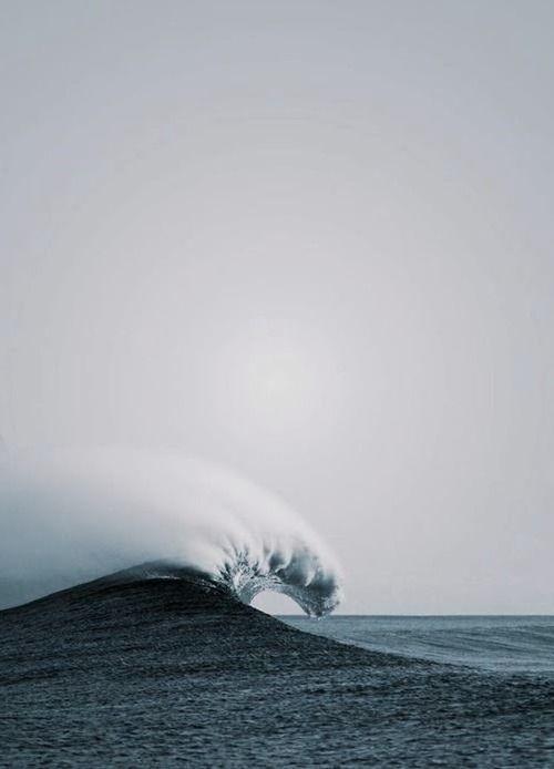 wavespray
