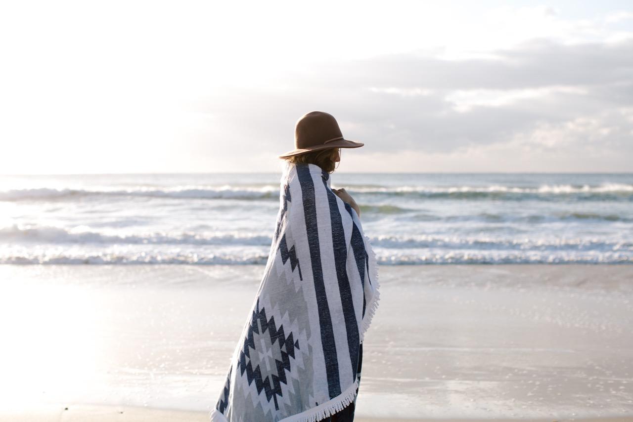 TheBeachPeople - Beach-22