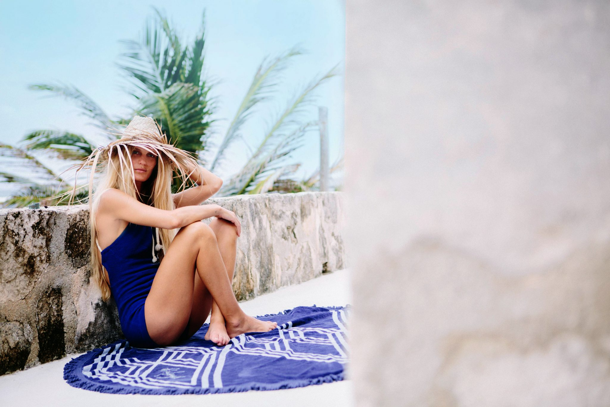 beachpeopletulum0669_edit
