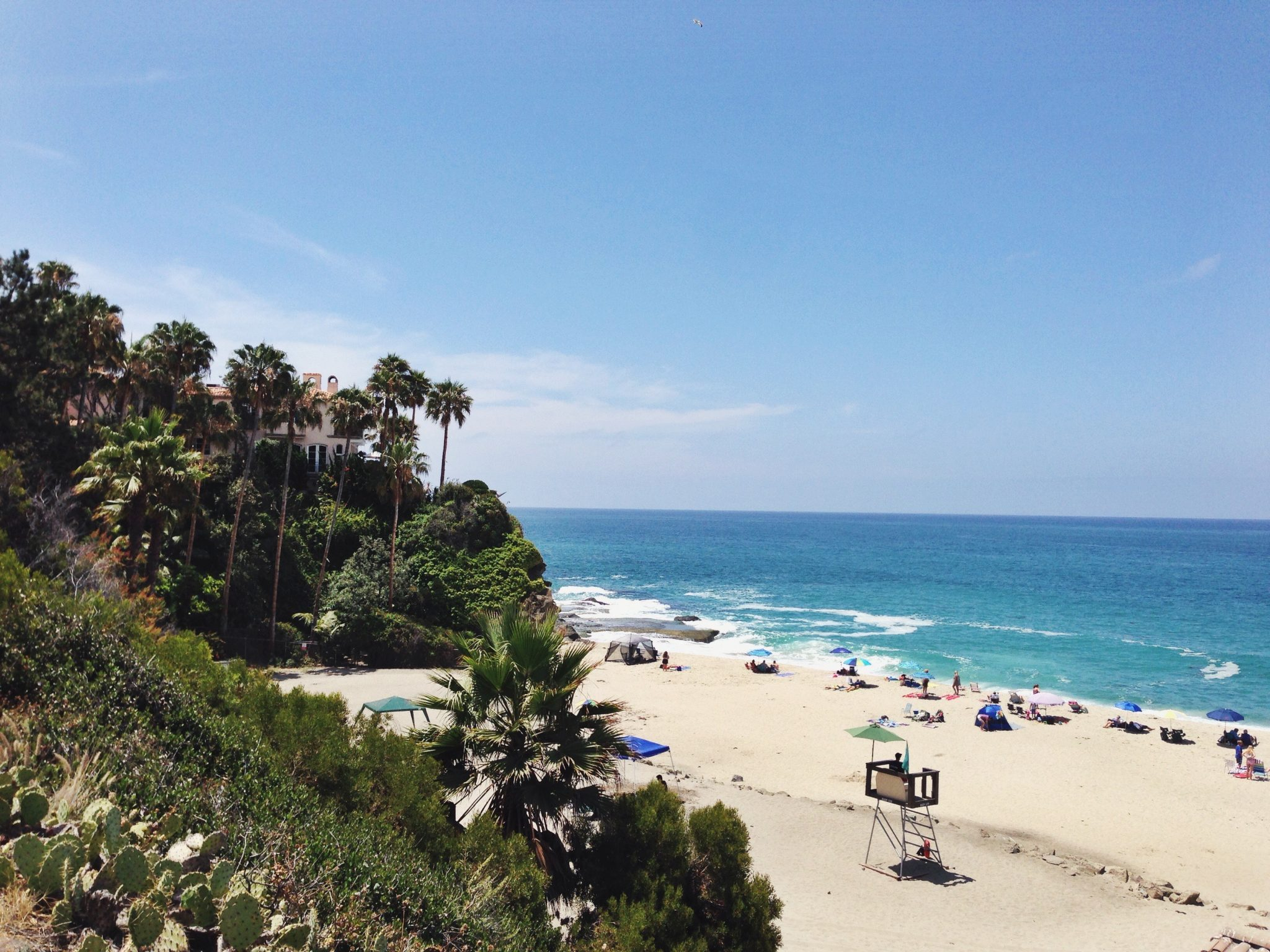 Laguna Beach2 copy
