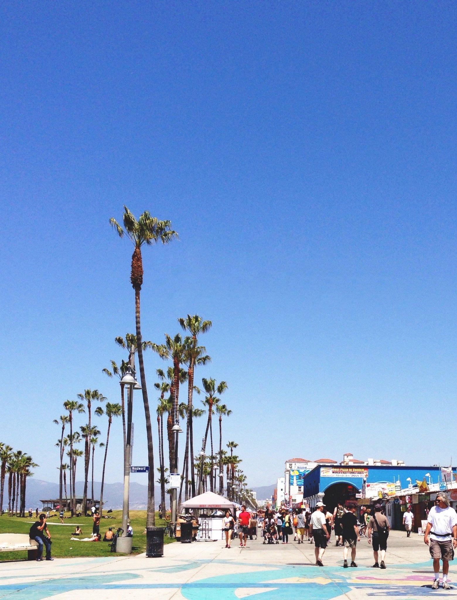 Venice Beach1_edit