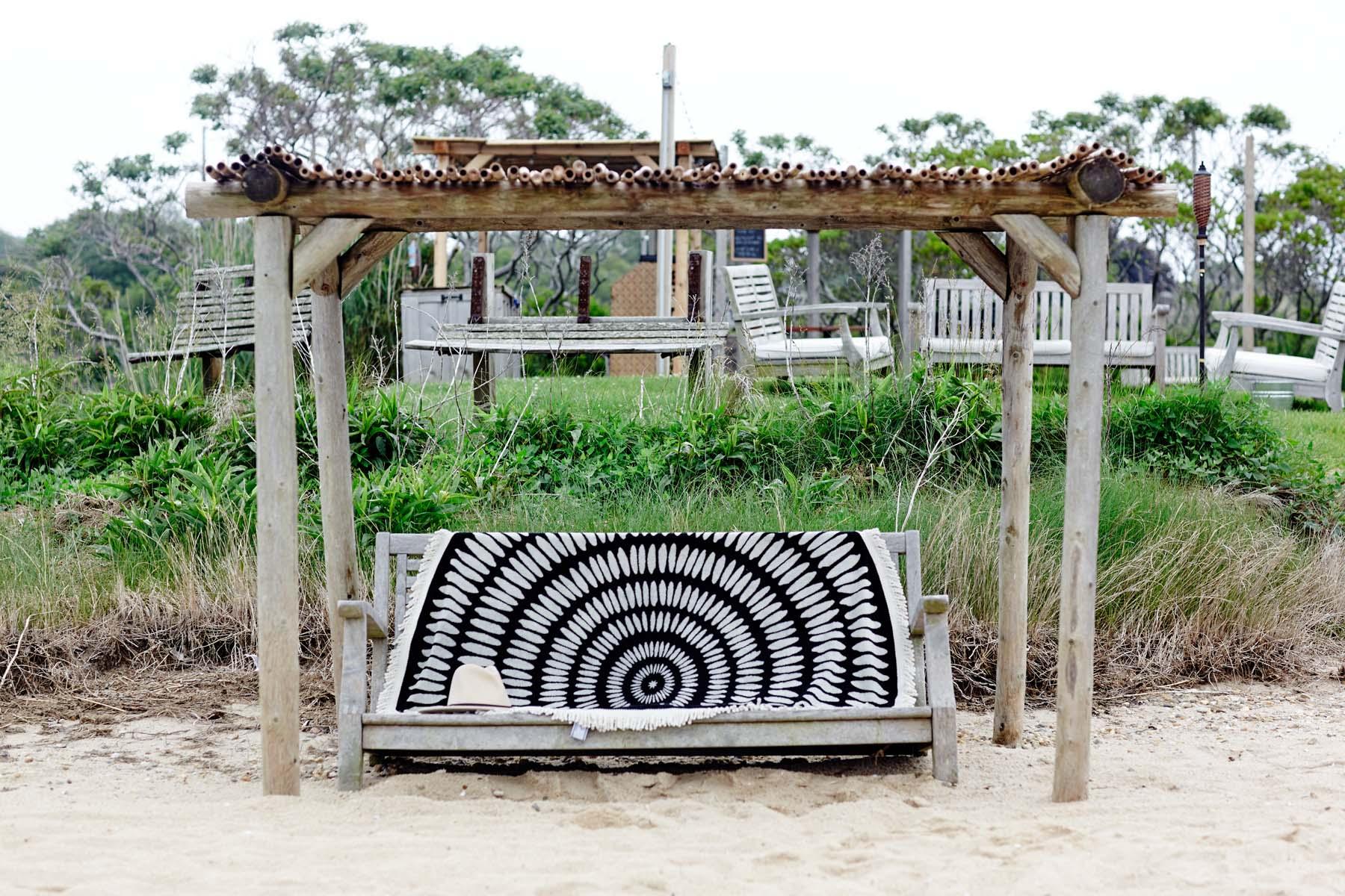 BeachPeoplexCaptain546