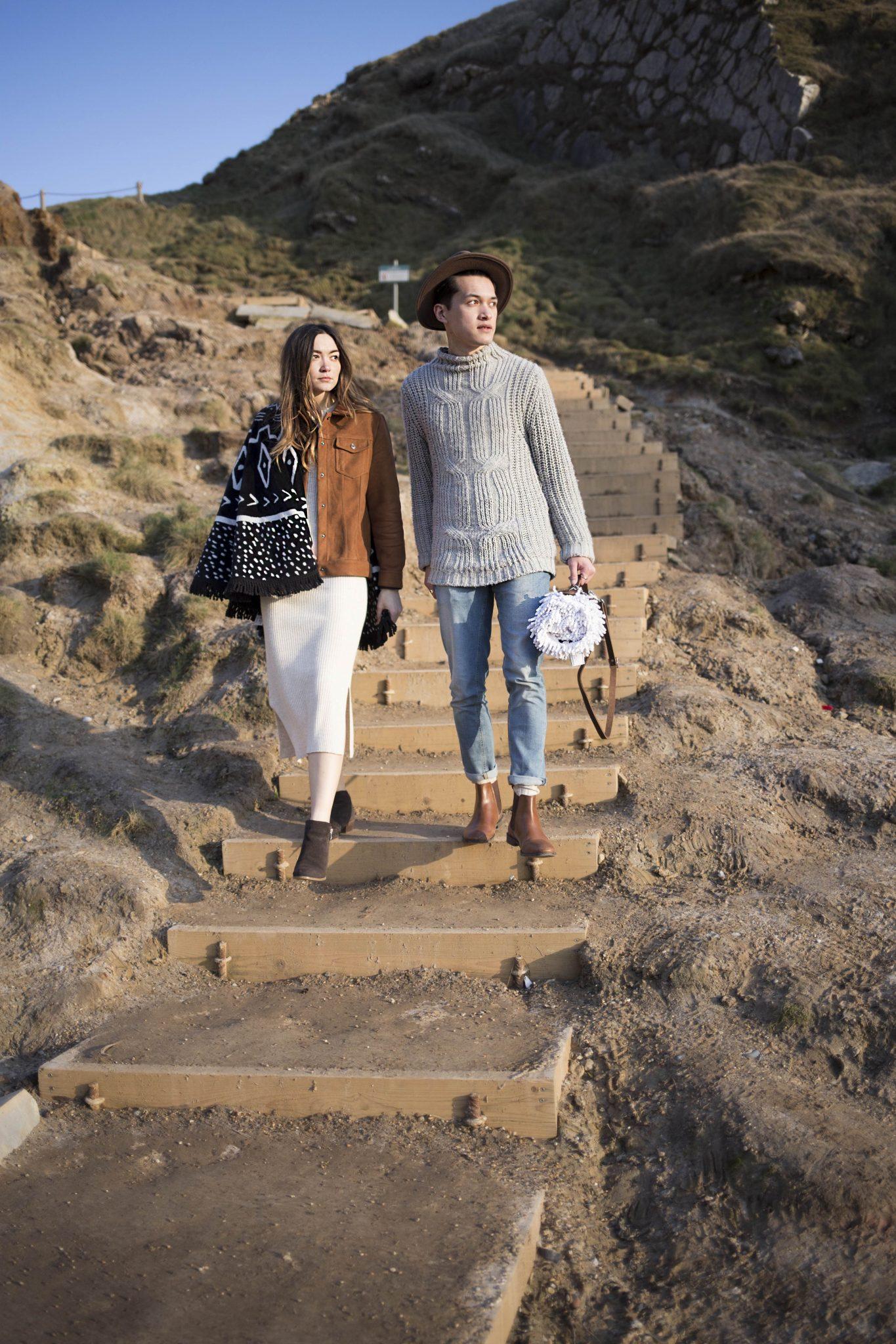 Jordan_Bunker_the_beach_people_1 copy