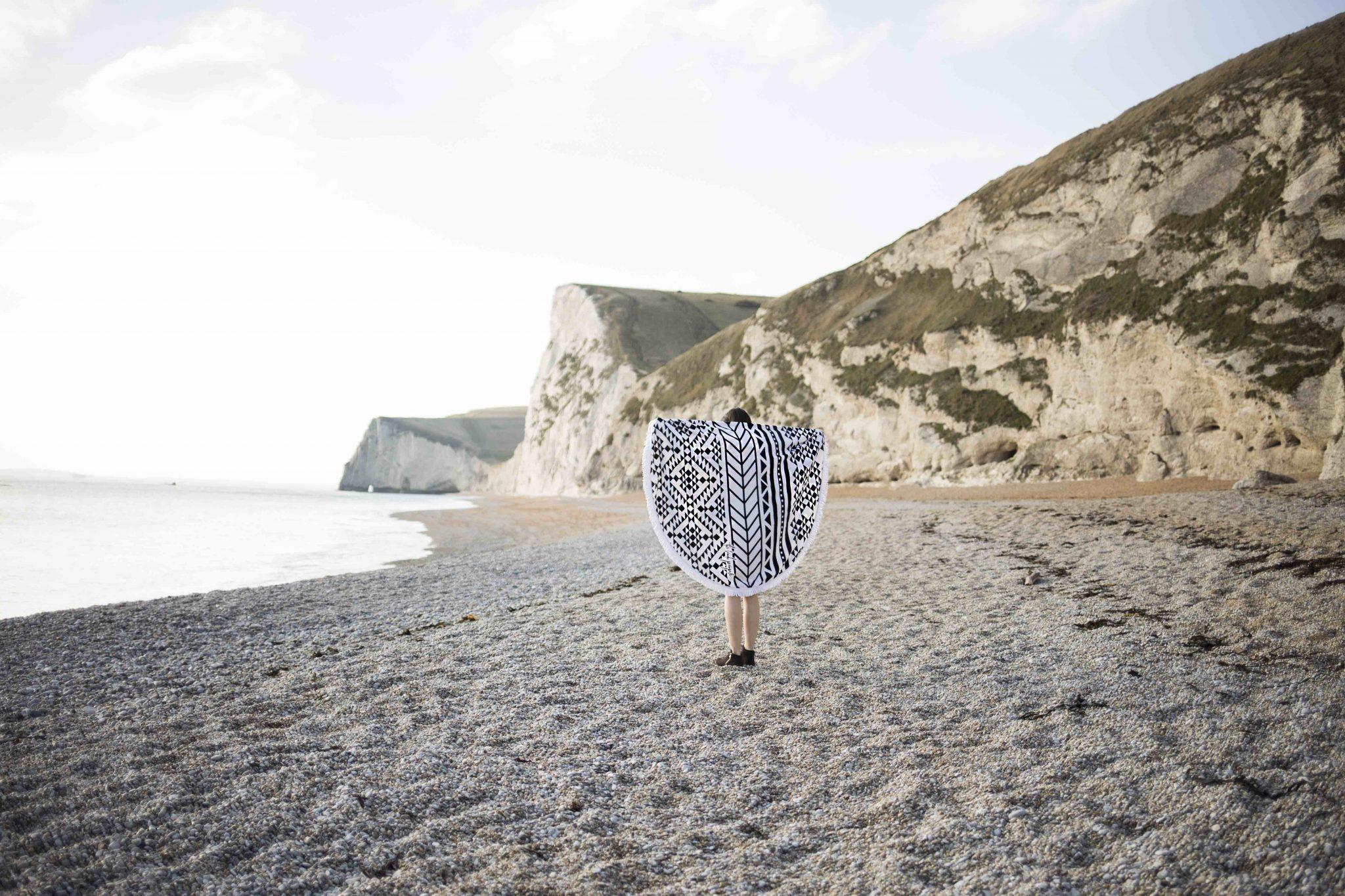 Jordan_Bunker_the_beach_people_10 copy