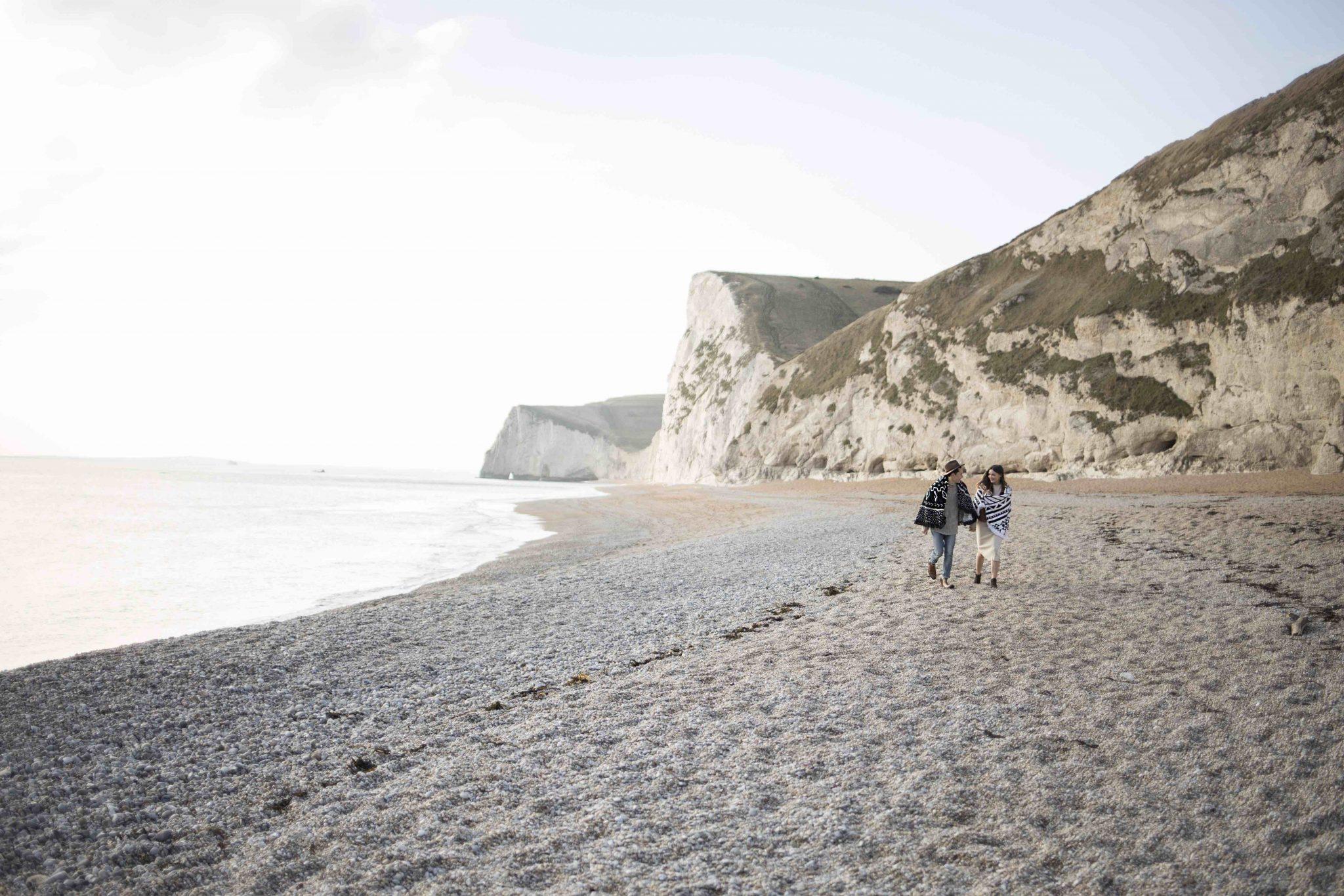 Jordan_Bunker_the_beach_people_8 copy