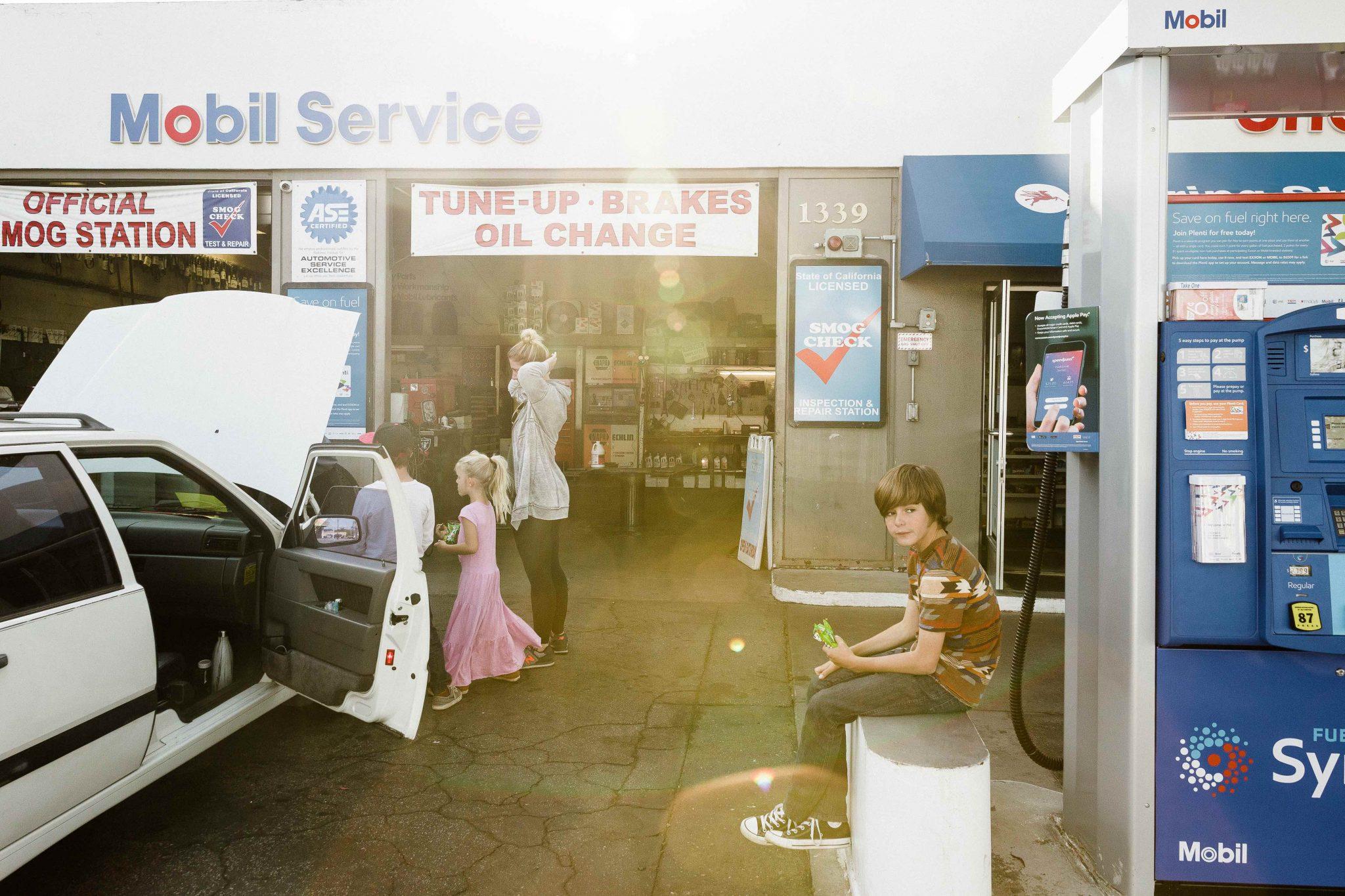 KellySwedaPhotography.Hannah_Cousins-6139 copy