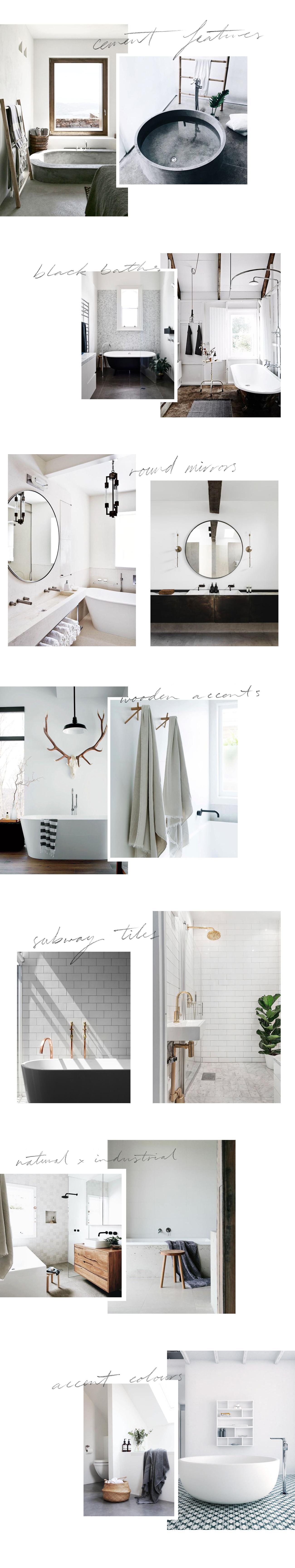 Bathroom_tends_images.jpg