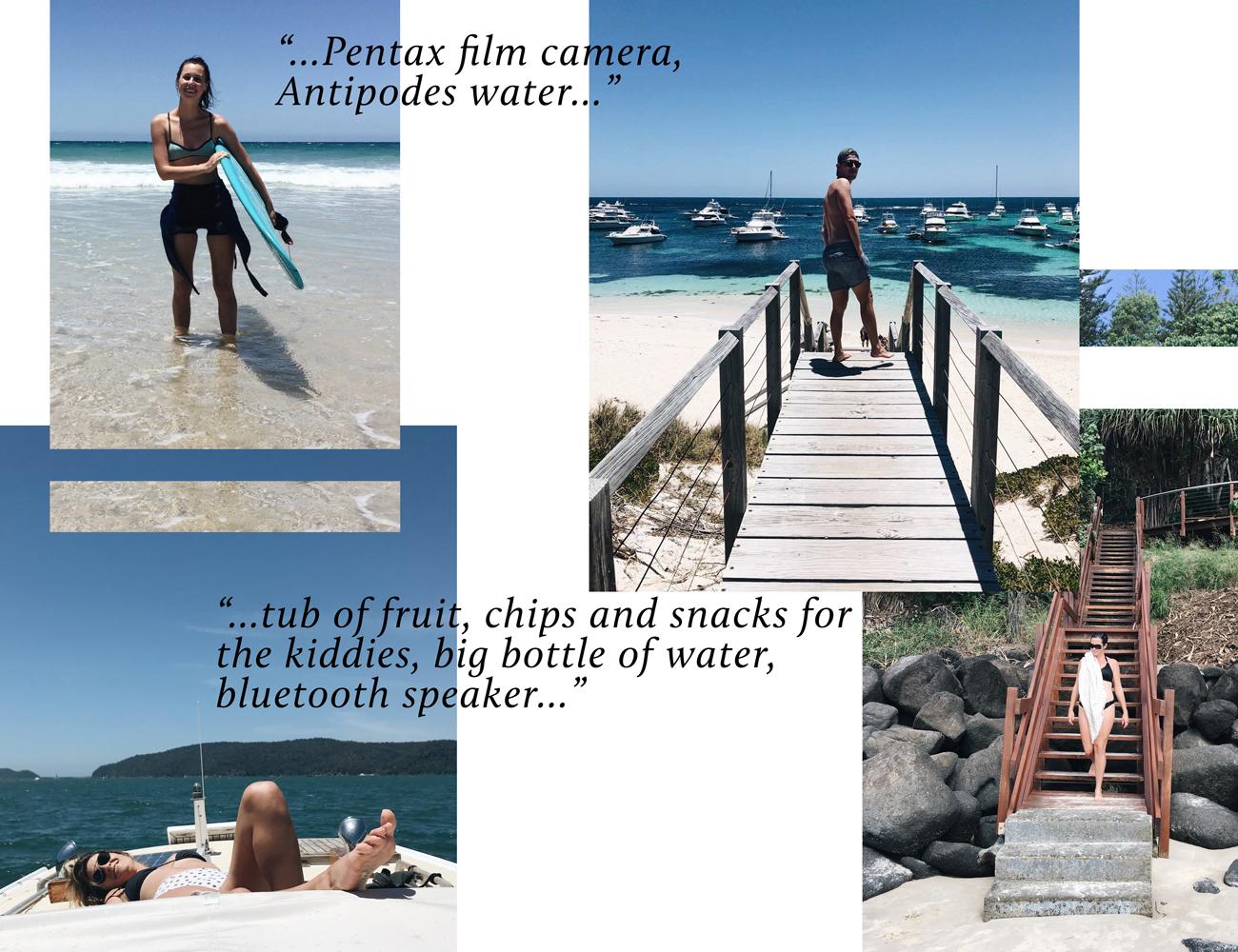 Beach_bags_3.jpg