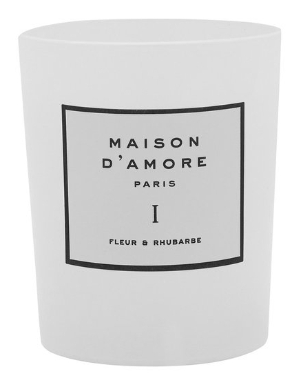 The-UNDONE_Maison-D_amore_candle_white_I_1024x1024.jpg