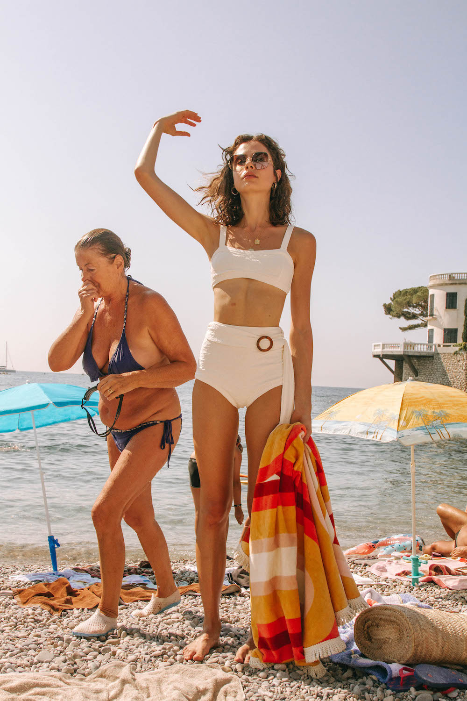BEACH PEOPLE  (20 of 66).jpg