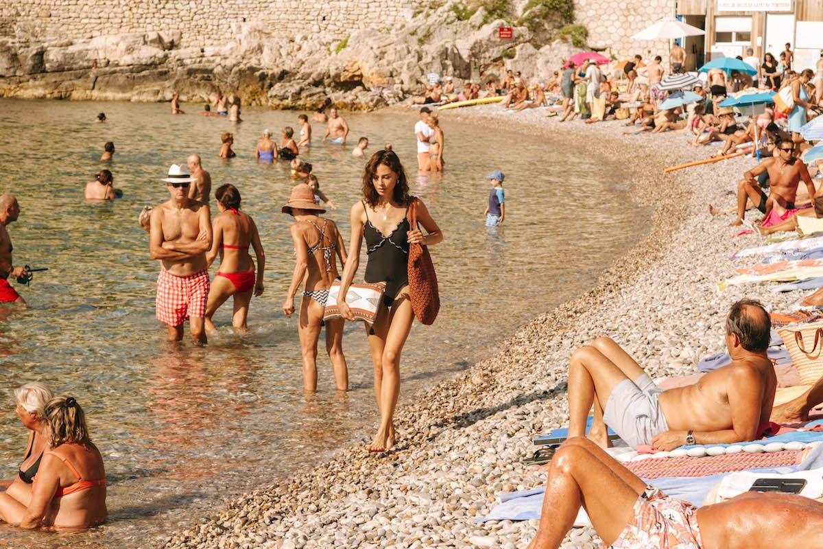 BEACH PEOPLE  (3 of 5)-2.jpg
