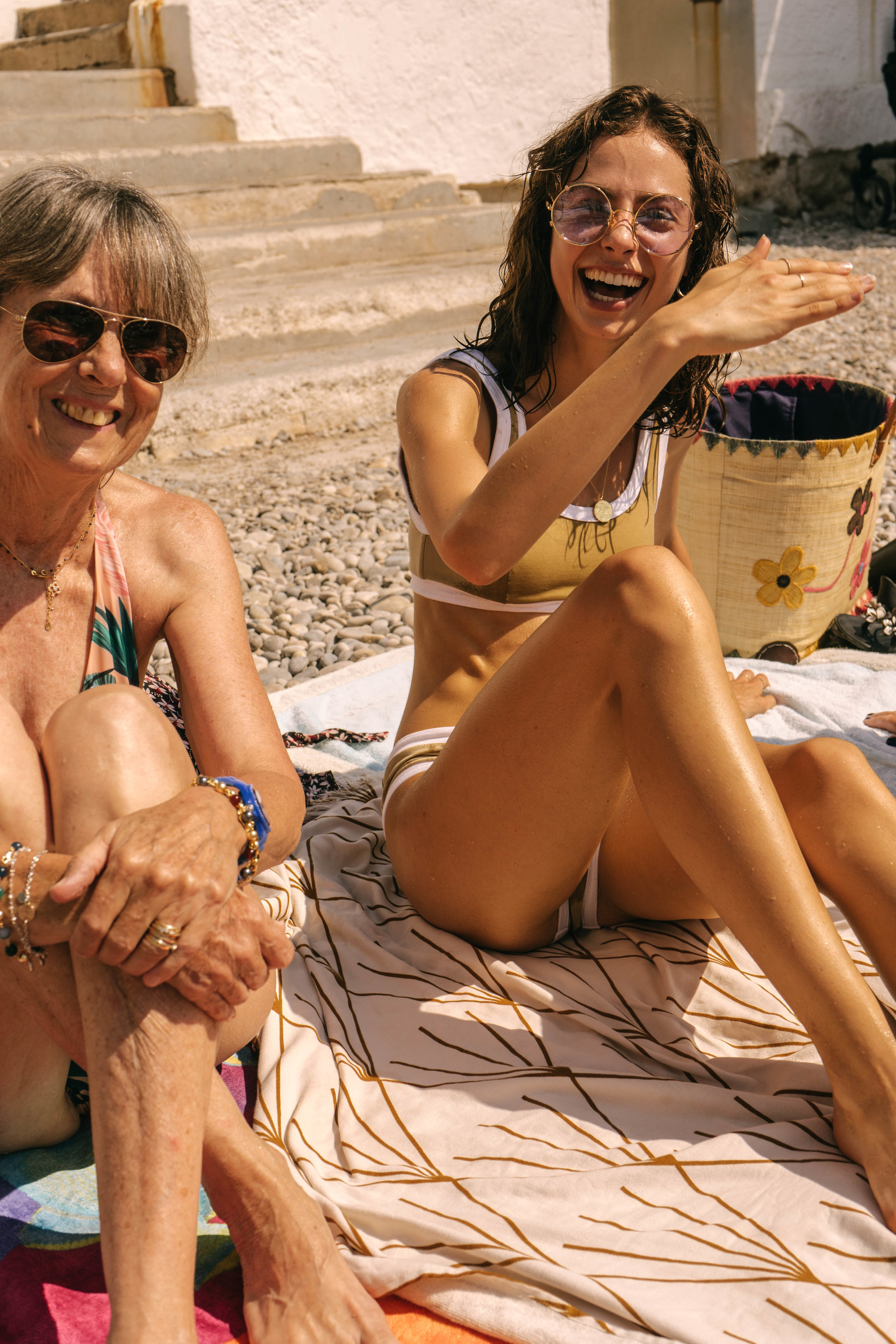 BEACH PEOPLE  (49 of 66).jpg