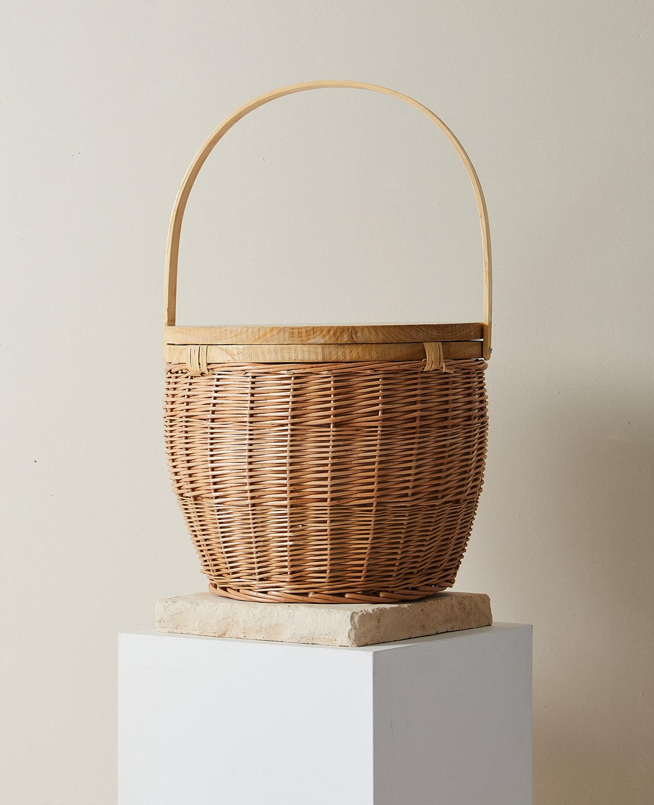 Picnic_Basket_Journal2.jpg
