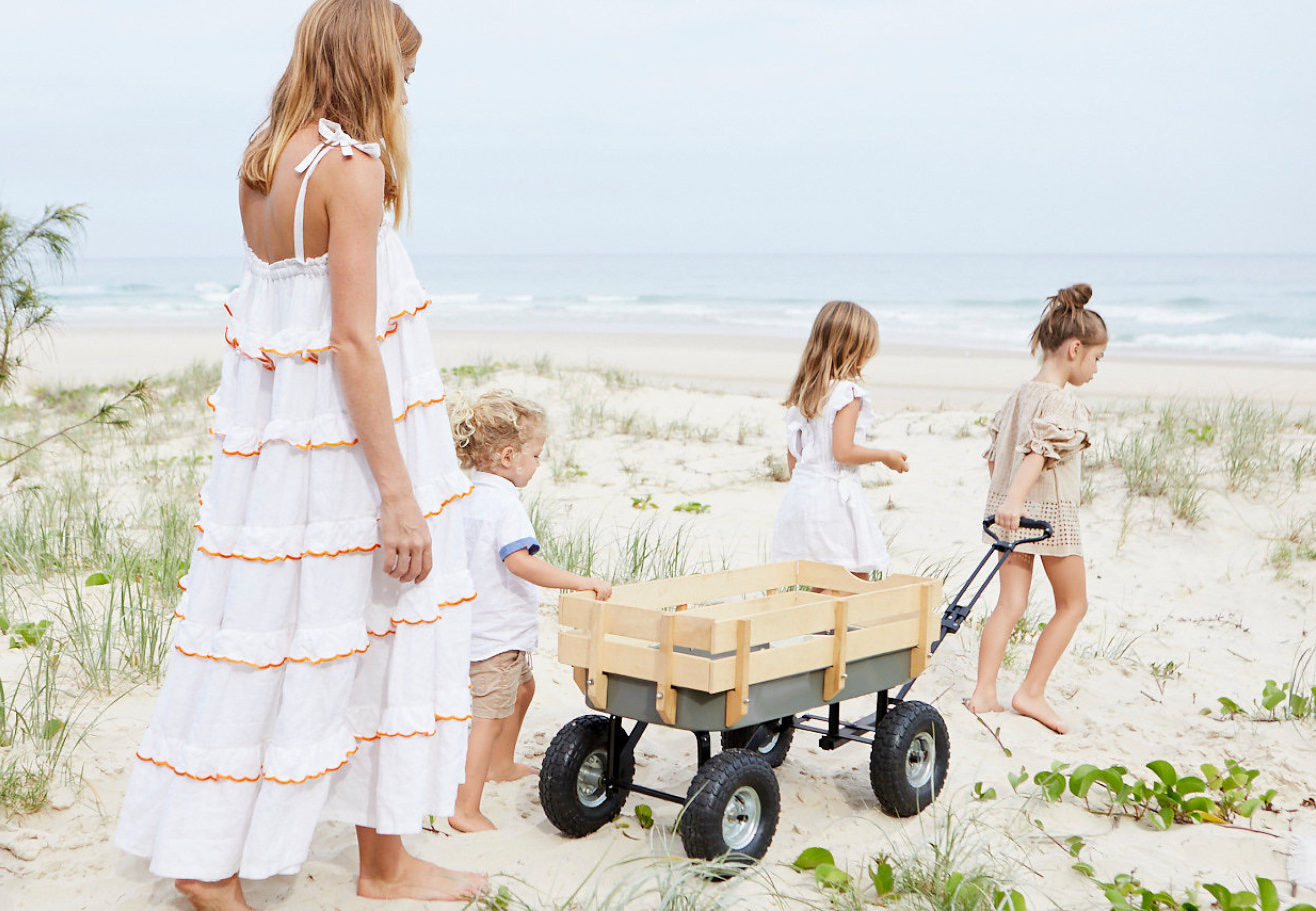 TBP_Journal_04_BeachCart.jpg