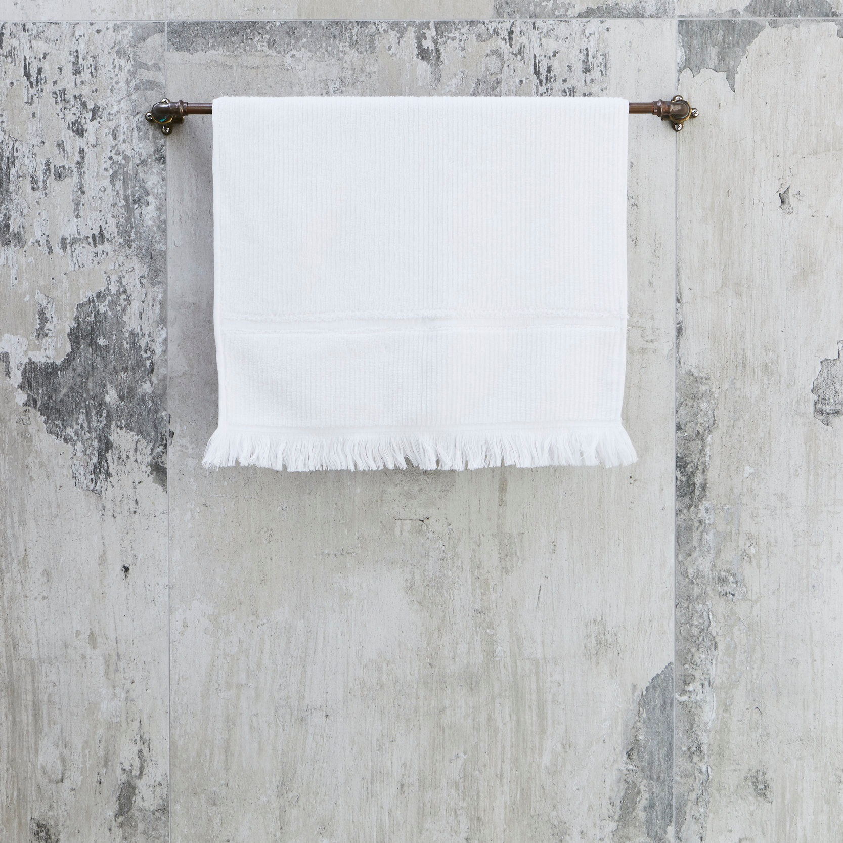 Luxe Hand Towel   Australian Store    International Store